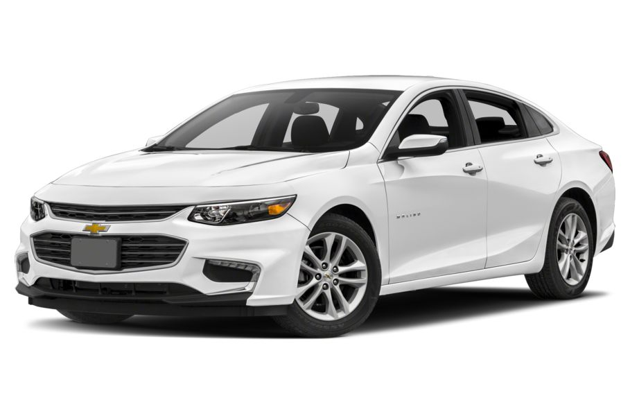 2017 chevrolet malibu reviews specs and prices. Black Bedroom Furniture Sets. Home Design Ideas