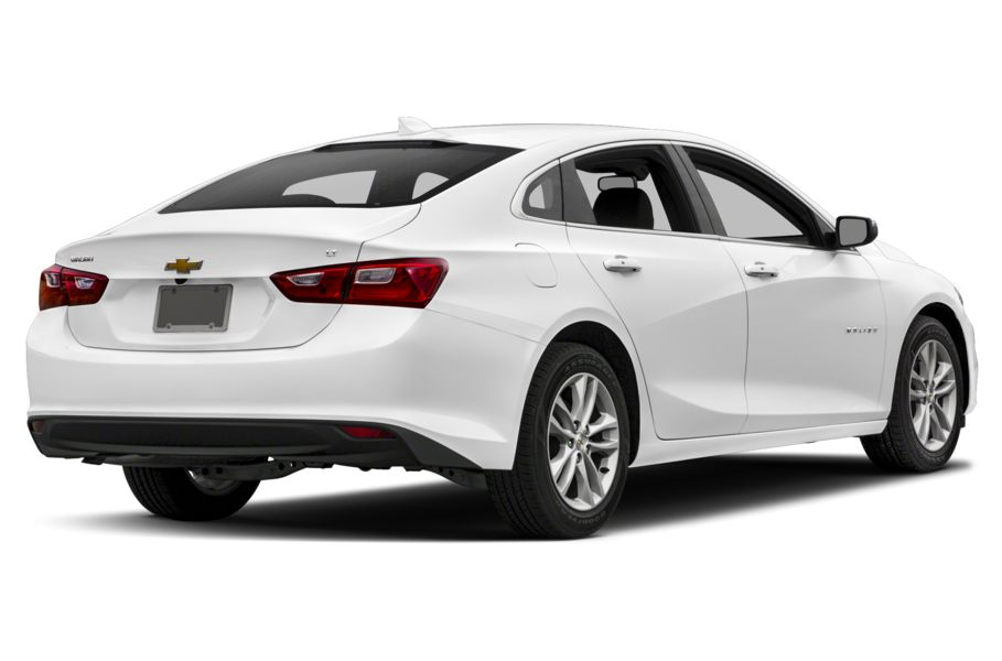 2018 chevrolet malibu reviews specs and prices. Black Bedroom Furniture Sets. Home Design Ideas