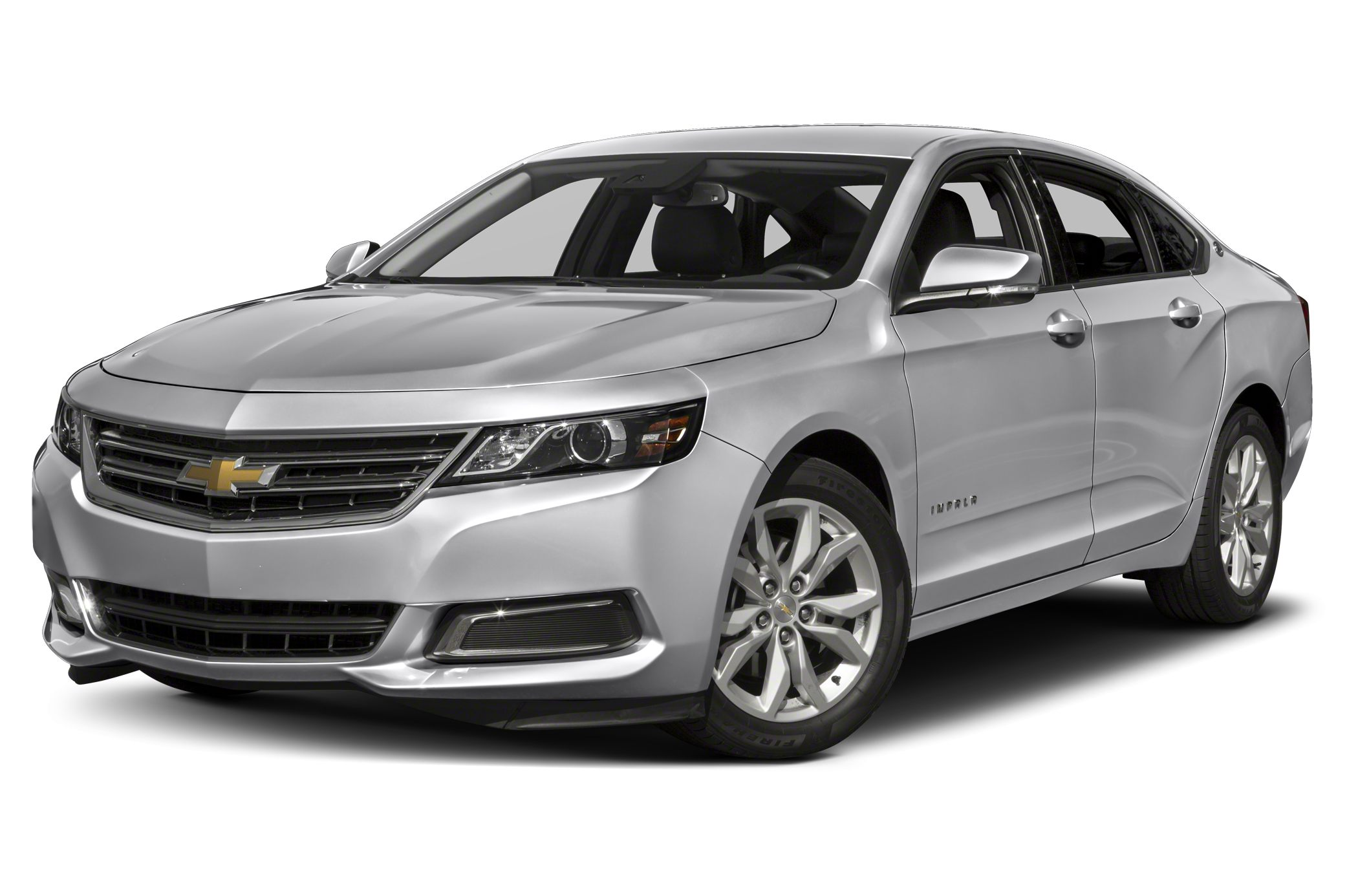2006 Chevy Impala For Sale 2017 Chevrolet Impala Reviews, Specs and Prices | Cars.com