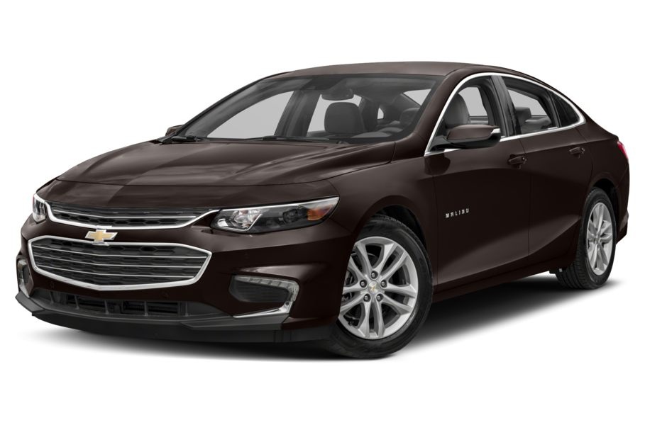 2017 chevrolet malibu hybrid reviews specs and prices. Black Bedroom Furniture Sets. Home Design Ideas