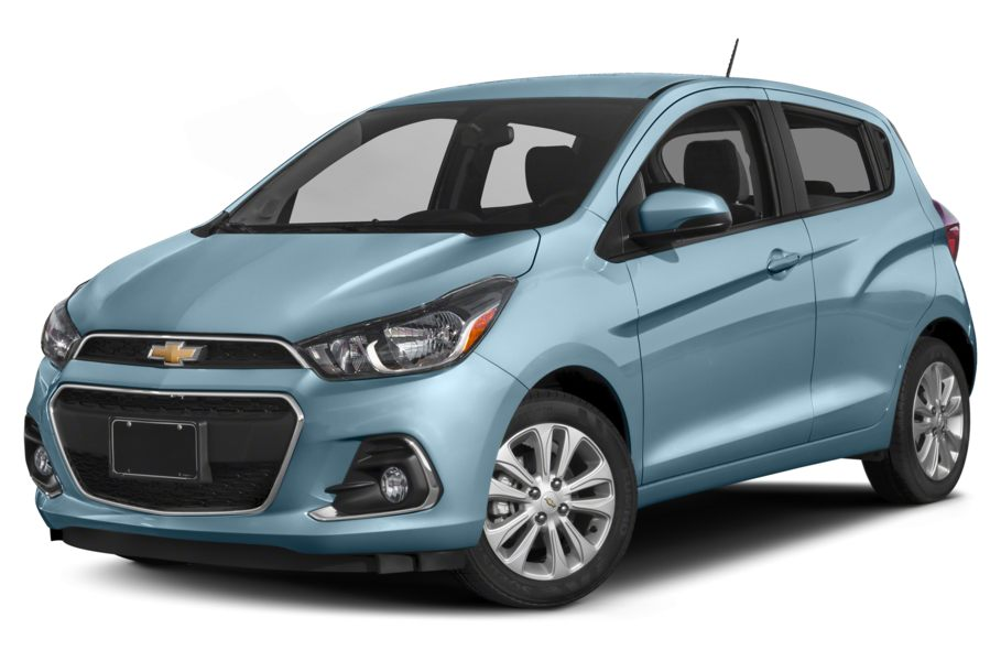 2017 chevrolet spark reviews specs and prices. Black Bedroom Furniture Sets. Home Design Ideas