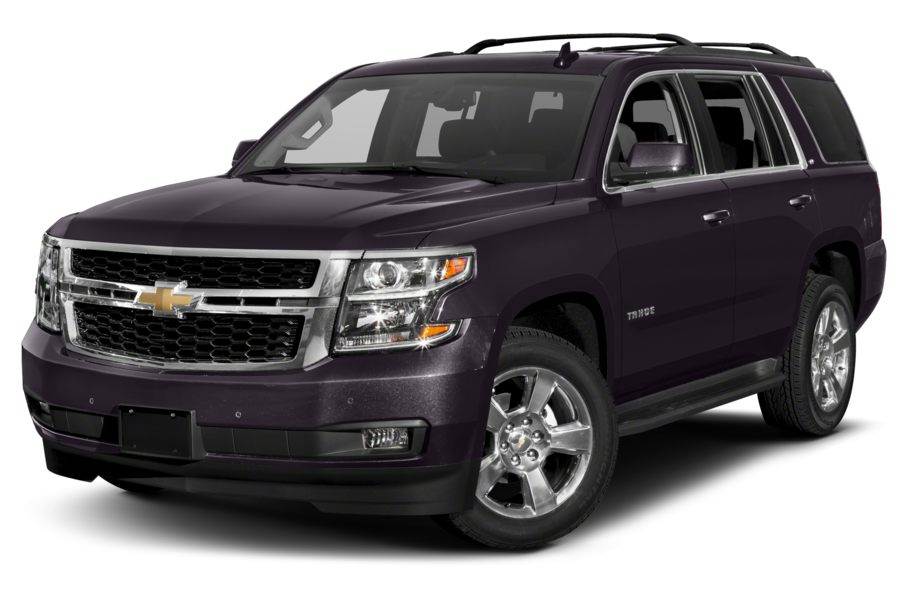 2017 chevrolet tahoe specs pictures trims colors. Black Bedroom Furniture Sets. Home Design Ideas