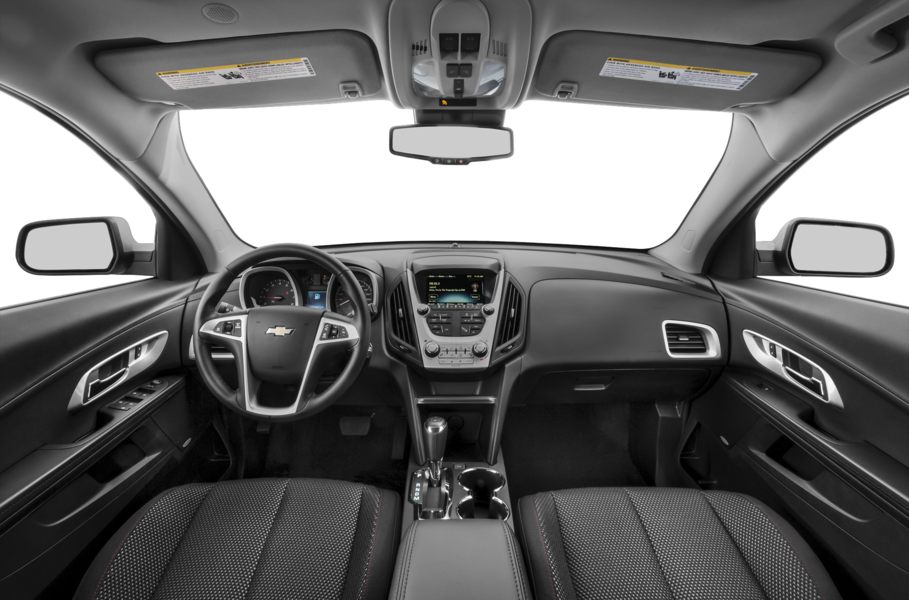 2017 chevrolet equinox reviews specs and prices. Black Bedroom Furniture Sets. Home Design Ideas