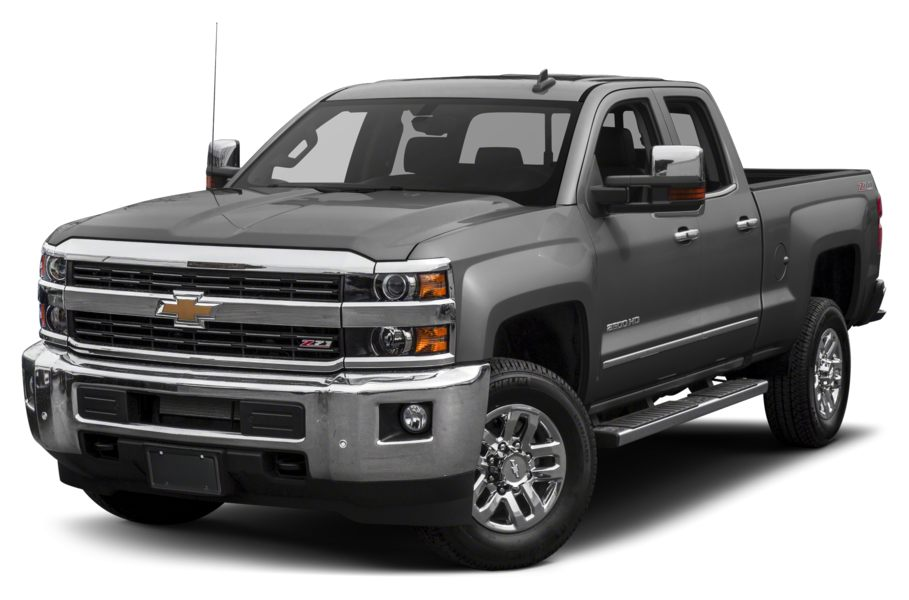 2017 chevrolet silverado 2500 reviews specs and prices. Black Bedroom Furniture Sets. Home Design Ideas