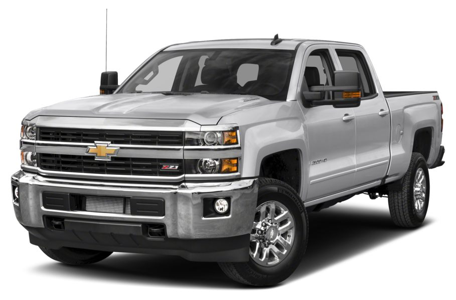 chevrolet silverado 2500 truck models price specs reviews. Black Bedroom Furniture Sets. Home Design Ideas