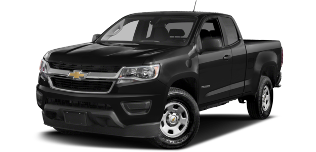 2016 chevrolet colorado colors. Black Bedroom Furniture Sets. Home Design Ideas
