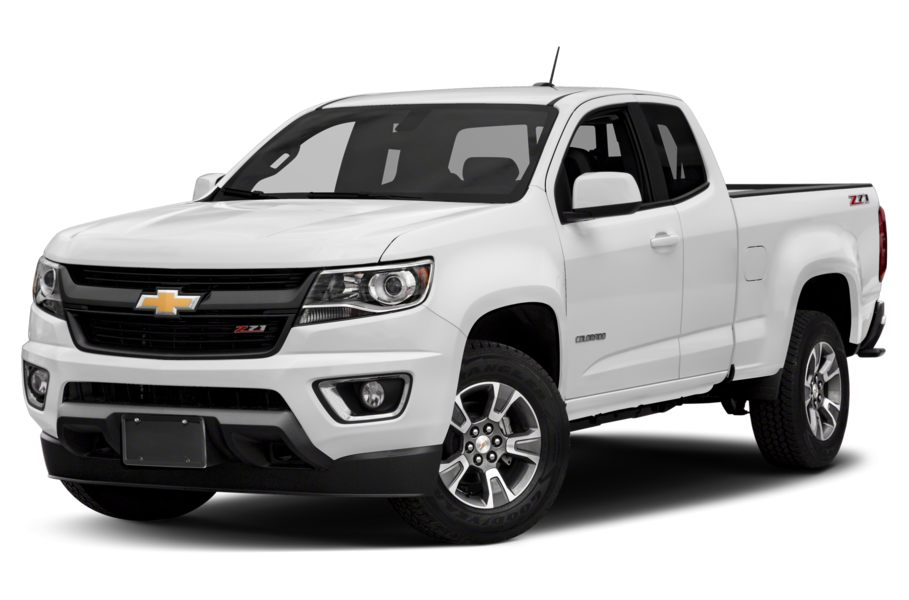 2017 chevrolet colorado reviews specs and prices. Black Bedroom Furniture Sets. Home Design Ideas
