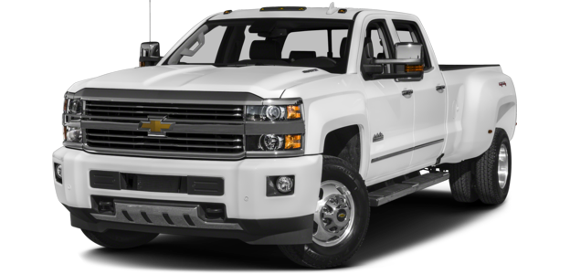 2015 chevrolet silverado 3500hd reviews specs and prices. Black Bedroom Furniture Sets. Home Design Ideas