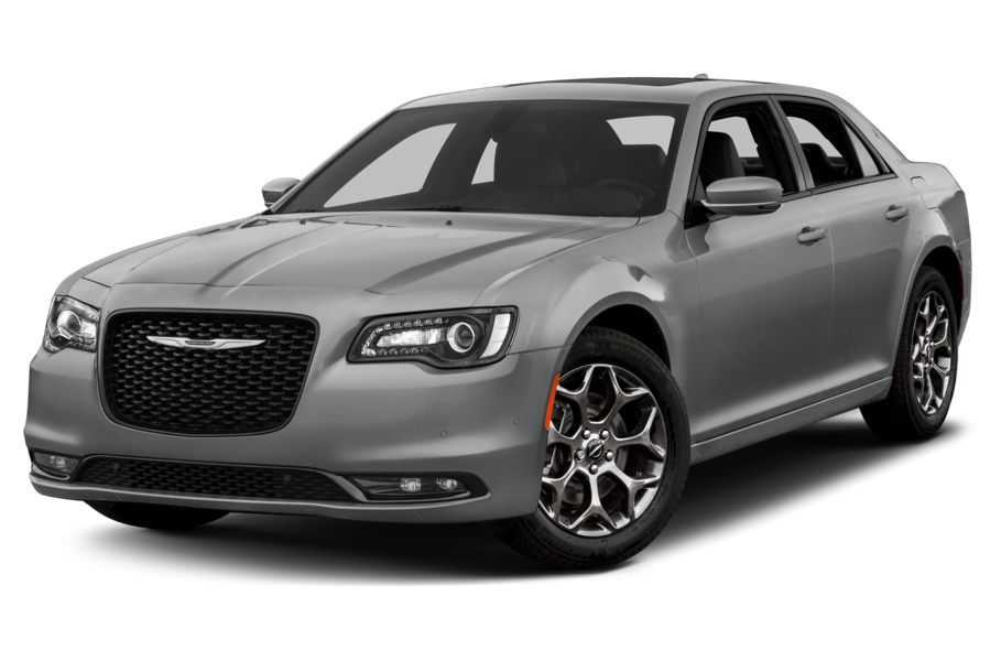 2006 chrysler 300 reviews ratings prices consumer reports autos post. Black Bedroom Furniture Sets. Home Design Ideas