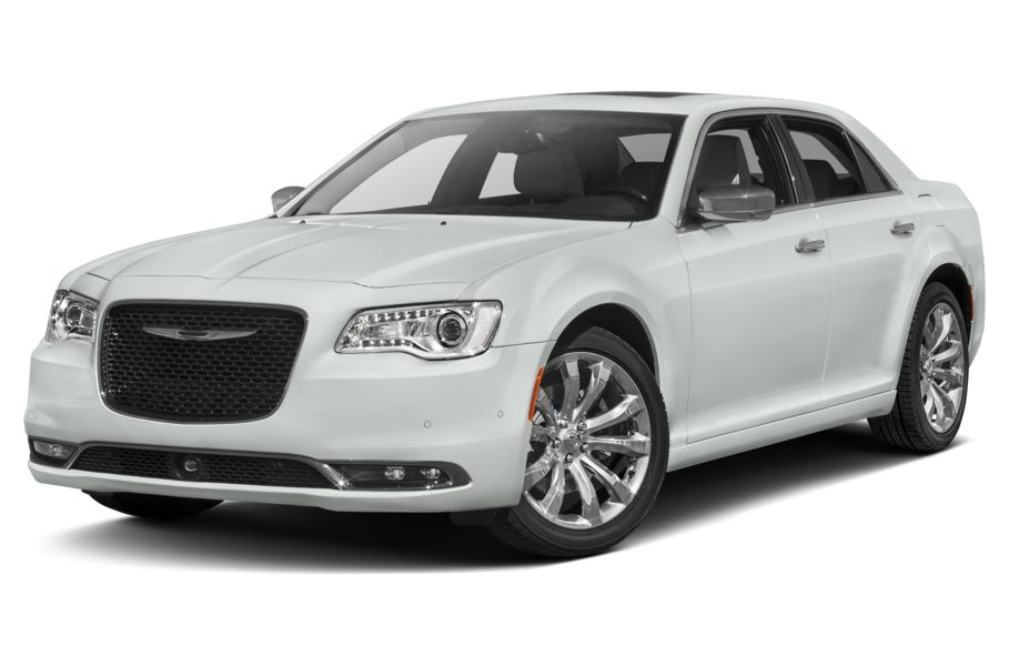 Chrysler 300C Reviews, Specs and Prices | Cars.com