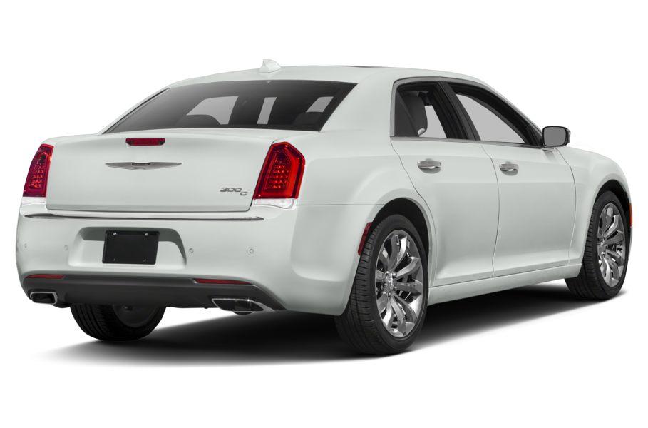 Worksheet. Chrysler  New models Pricing MPG and Ratings  Carscom
