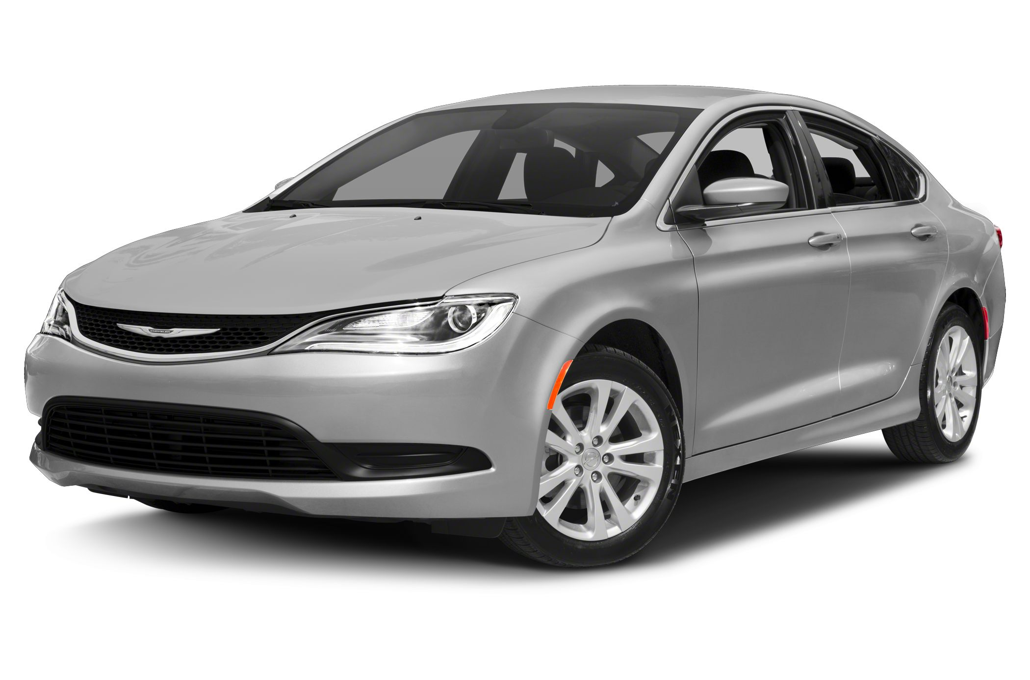 2017 Chrysler 200 Reviews, Specs and Prices   Cars.com