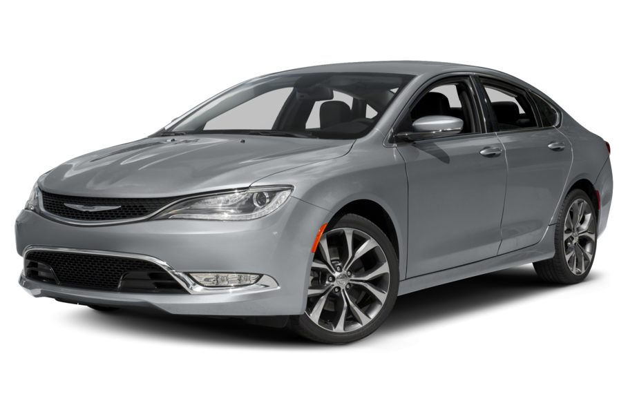 2017 chrysler 200 reviews specs and prices. Black Bedroom Furniture Sets. Home Design Ideas