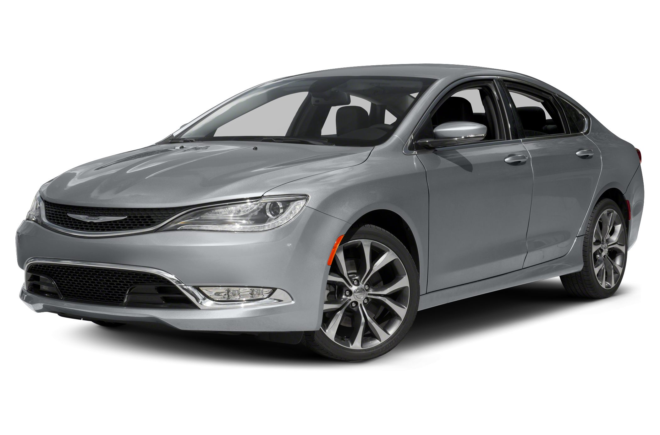 2017 Chrysler 200 Reviews Specs And Prices Cars Com