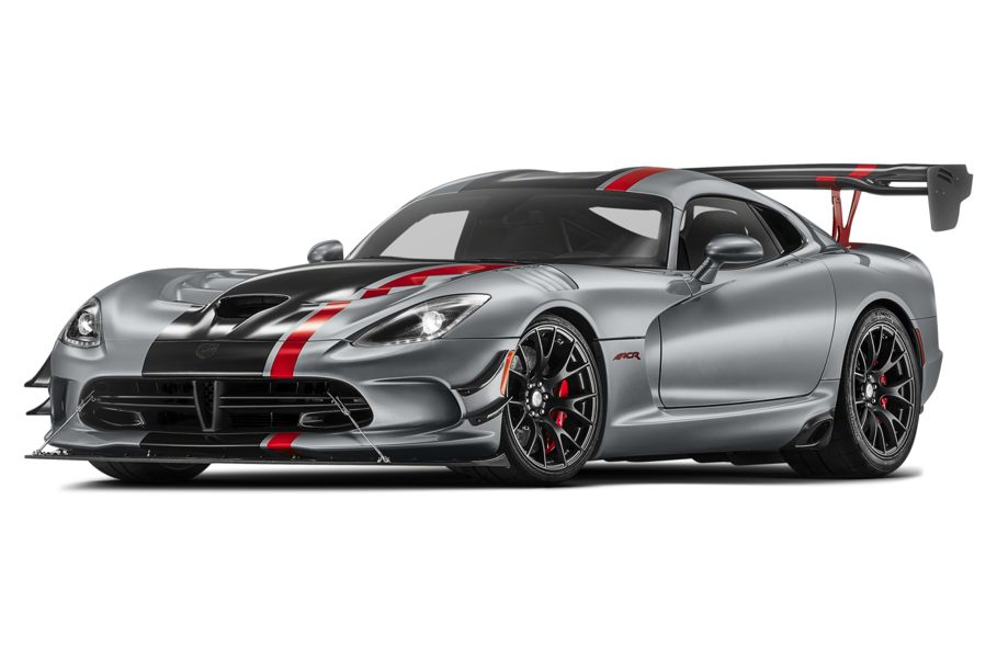 rc best cars with Dodge Viper 2017 on Designing Safe Backyard Roller Coaster Paul Gregg furthermore Koenigsegg Agera Rsr Debuts In Japan Limited To 3 Units Only furthermore Bajaj Pulsar 220f Expert Review as well Xiaomi Mi 5s Plus Review further Scalextric 1 32 Rally Scandinavia.