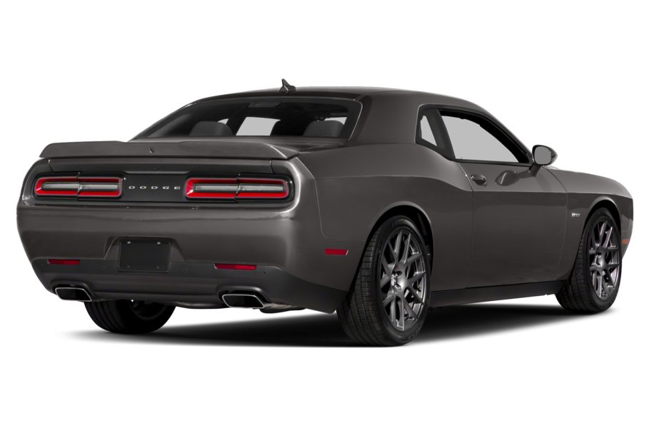 2017 dodge challenger reviews specs and prices. Cars Review. Best American Auto & Cars Review