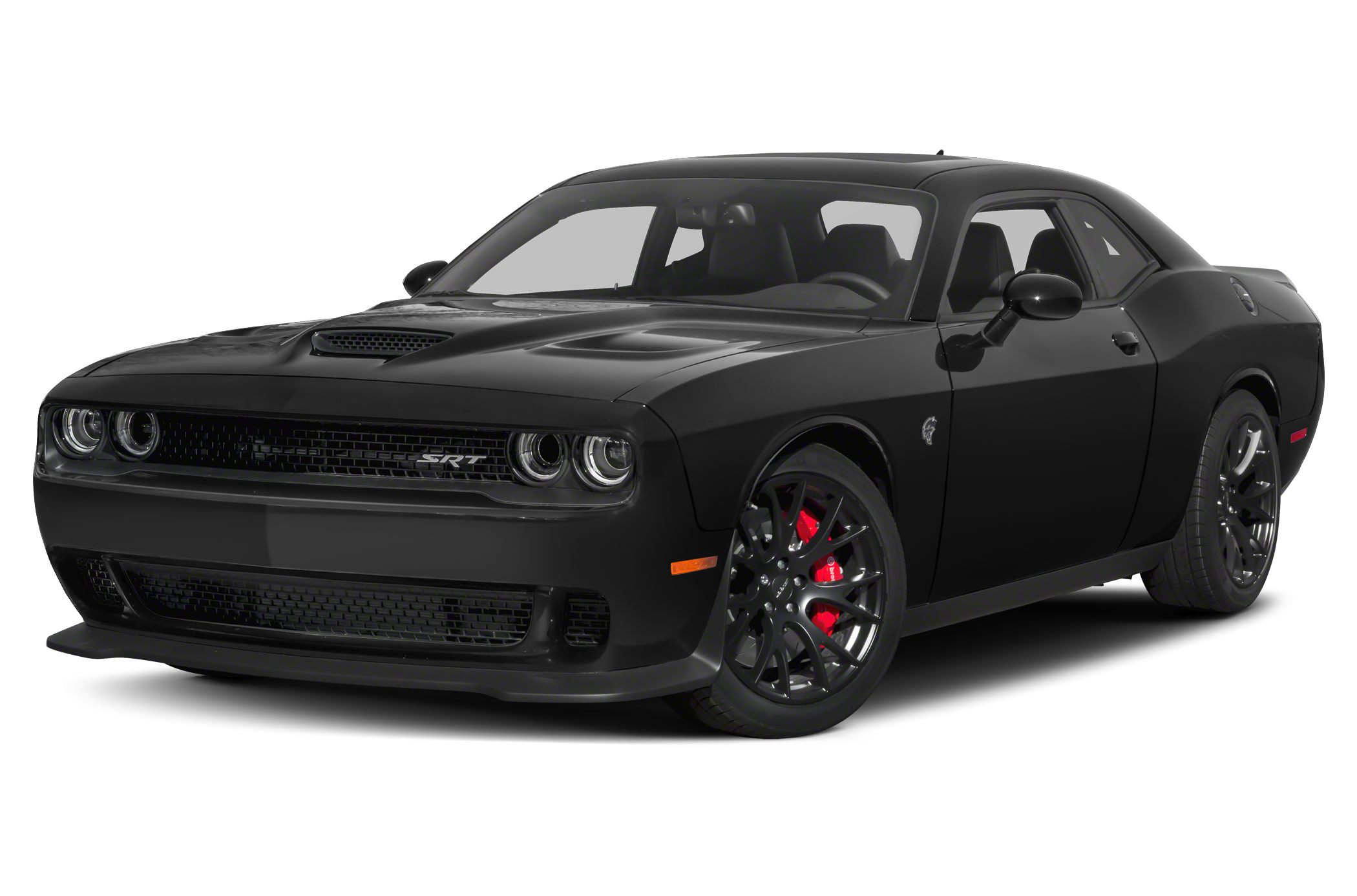 Dodge Challenger Reviews Specs And Prices Cars Com