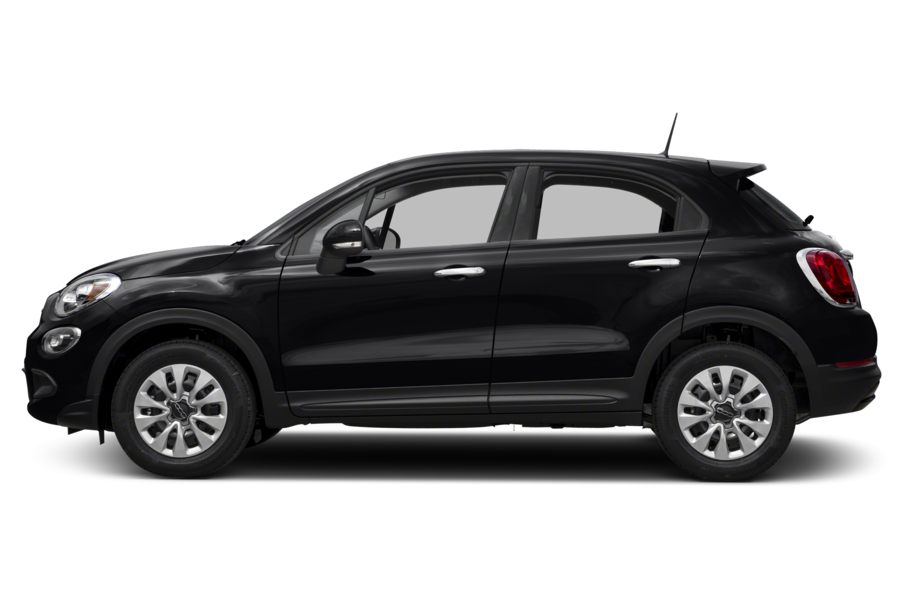 2017 fiat 500x reviews specs and prices. Black Bedroom Furniture Sets. Home Design Ideas