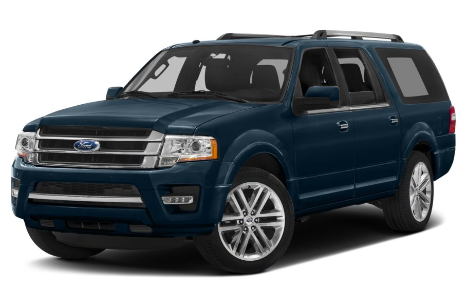 2016 ford expedition el reviews specs and prices. Black Bedroom Furniture Sets. Home Design Ideas