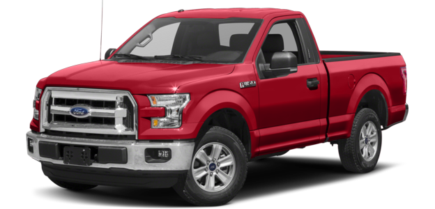 2015 ford f 150 consumer reviews. Black Bedroom Furniture Sets. Home Design Ideas