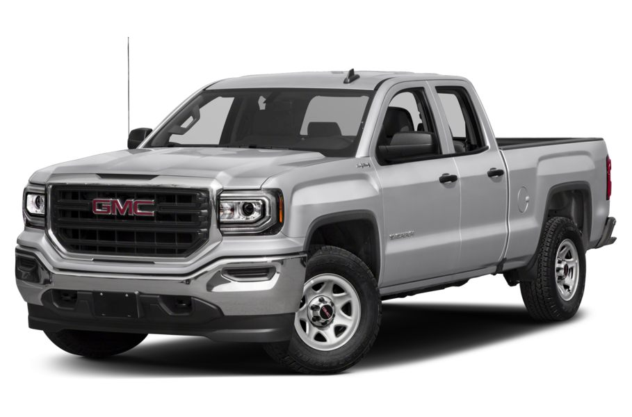 2017 gmc sierra 1500 reviews specs and prices. Black Bedroom Furniture Sets. Home Design Ideas