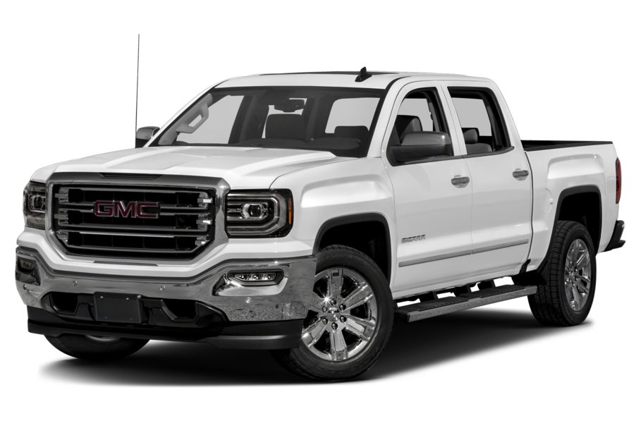 gmc sierra 1500 reviews specs and prices. Black Bedroom Furniture Sets. Home Design Ideas