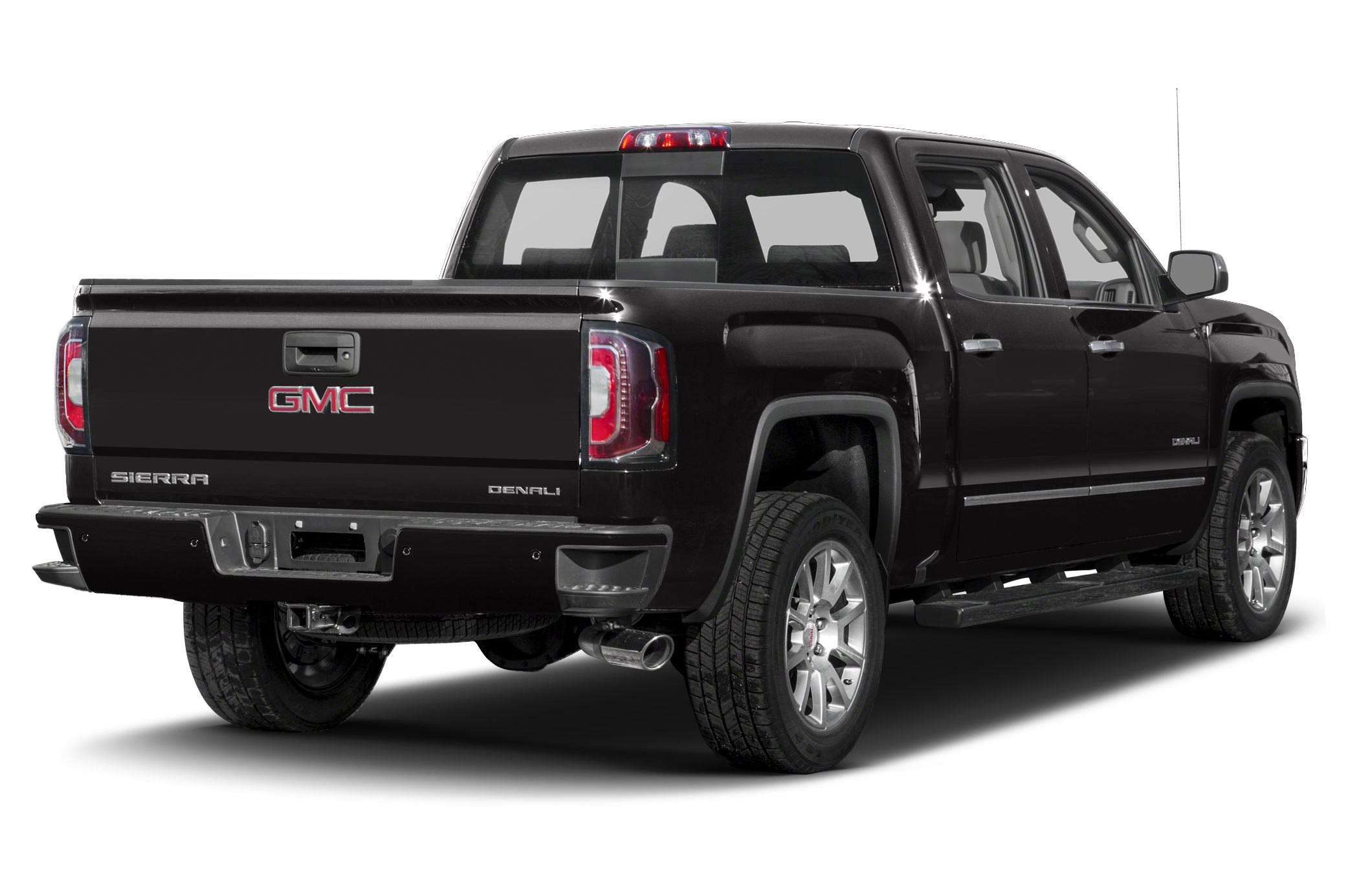 Perfect 2017 GMC Sierra 1500 Reviews Specs And Prices  Carscom