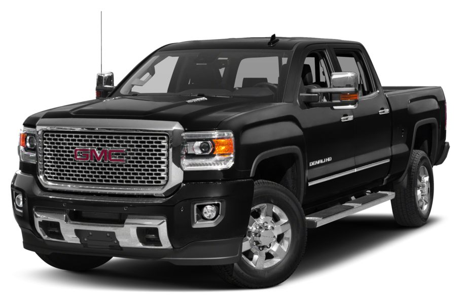 2017 gmc sierra 3500 reviews specs and prices. Black Bedroom Furniture Sets. Home Design Ideas
