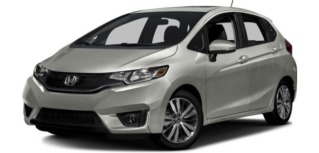 2016 honda fit reviews specs and prices. Black Bedroom Furniture Sets. Home Design Ideas