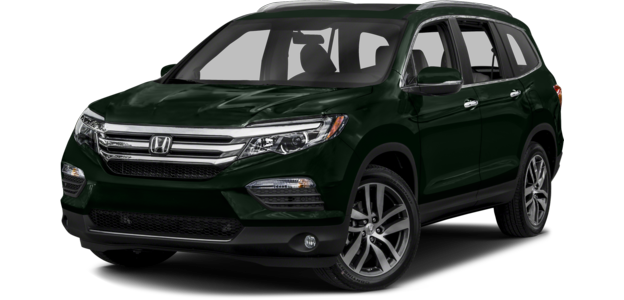 2016 honda pilot consumer reviews. Black Bedroom Furniture Sets. Home Design Ideas