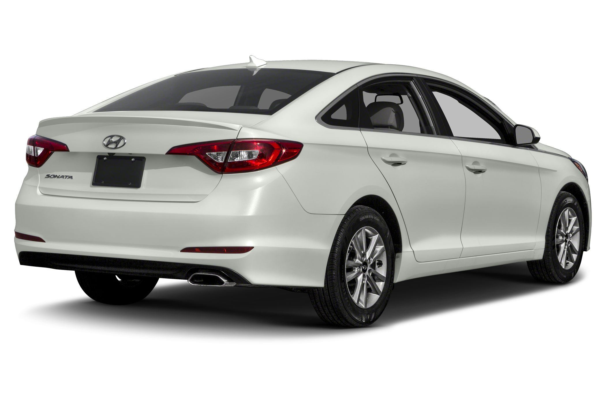 2017 Hyundai Sonata Reviews Specs And Prices Cars Com