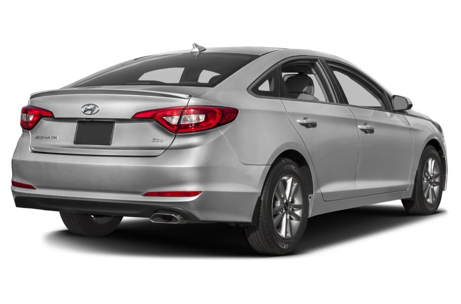 2013 hyundai accent review ratings specs prices and photos html autos weblog. Black Bedroom Furniture Sets. Home Design Ideas