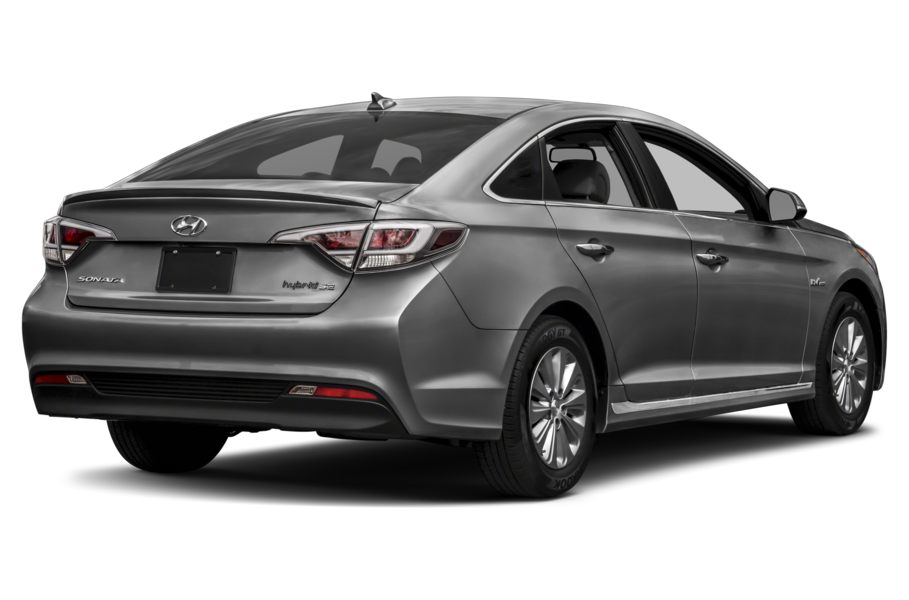 new hyundai cars find 2013 2014 hyundai car prices reviews html autos weblog. Black Bedroom Furniture Sets. Home Design Ideas