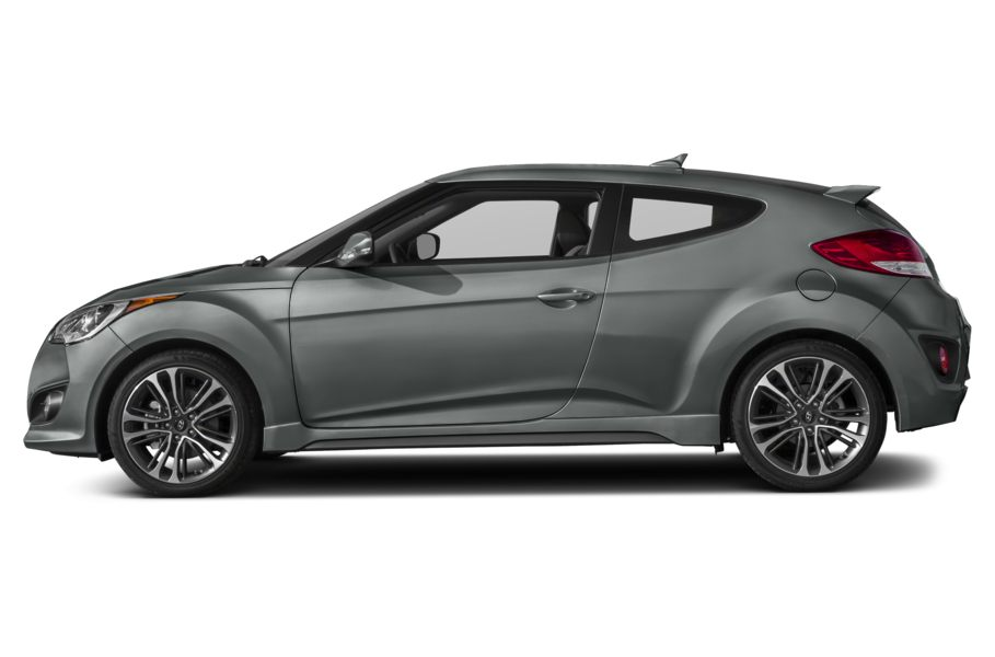 2017 hyundai veloster reviews specs and prices. Black Bedroom Furniture Sets. Home Design Ideas