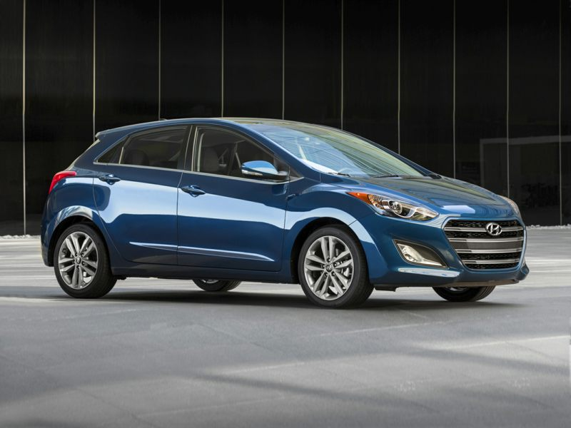 2014 hyundai elantra repair manual