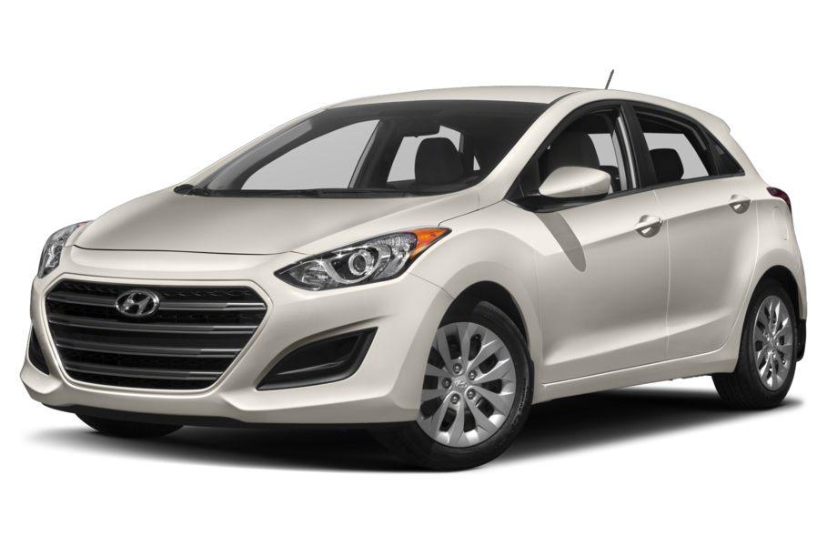 Orlando Car Lease Deals