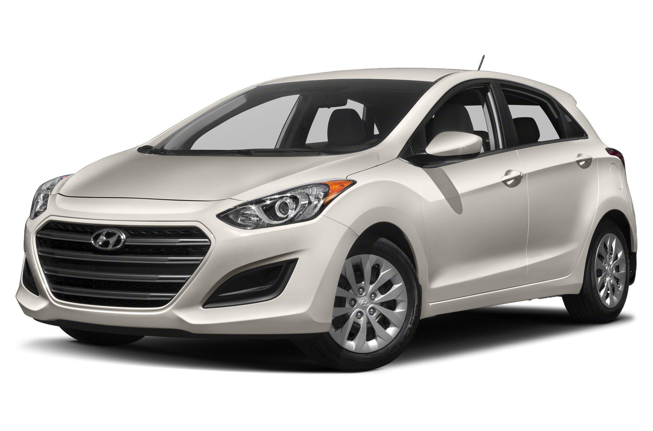 Bmw Lease Deals Ny >> Hyundai Elantra Lease Calculator | Autos Post