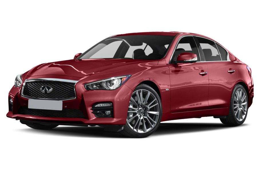 2017 infiniti q50 reviews specs and prices. Black Bedroom Furniture Sets. Home Design Ideas