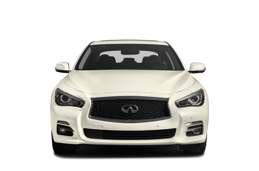 2016 infiniti q50 hybrid reviews specs and prices. Black Bedroom Furniture Sets. Home Design Ideas