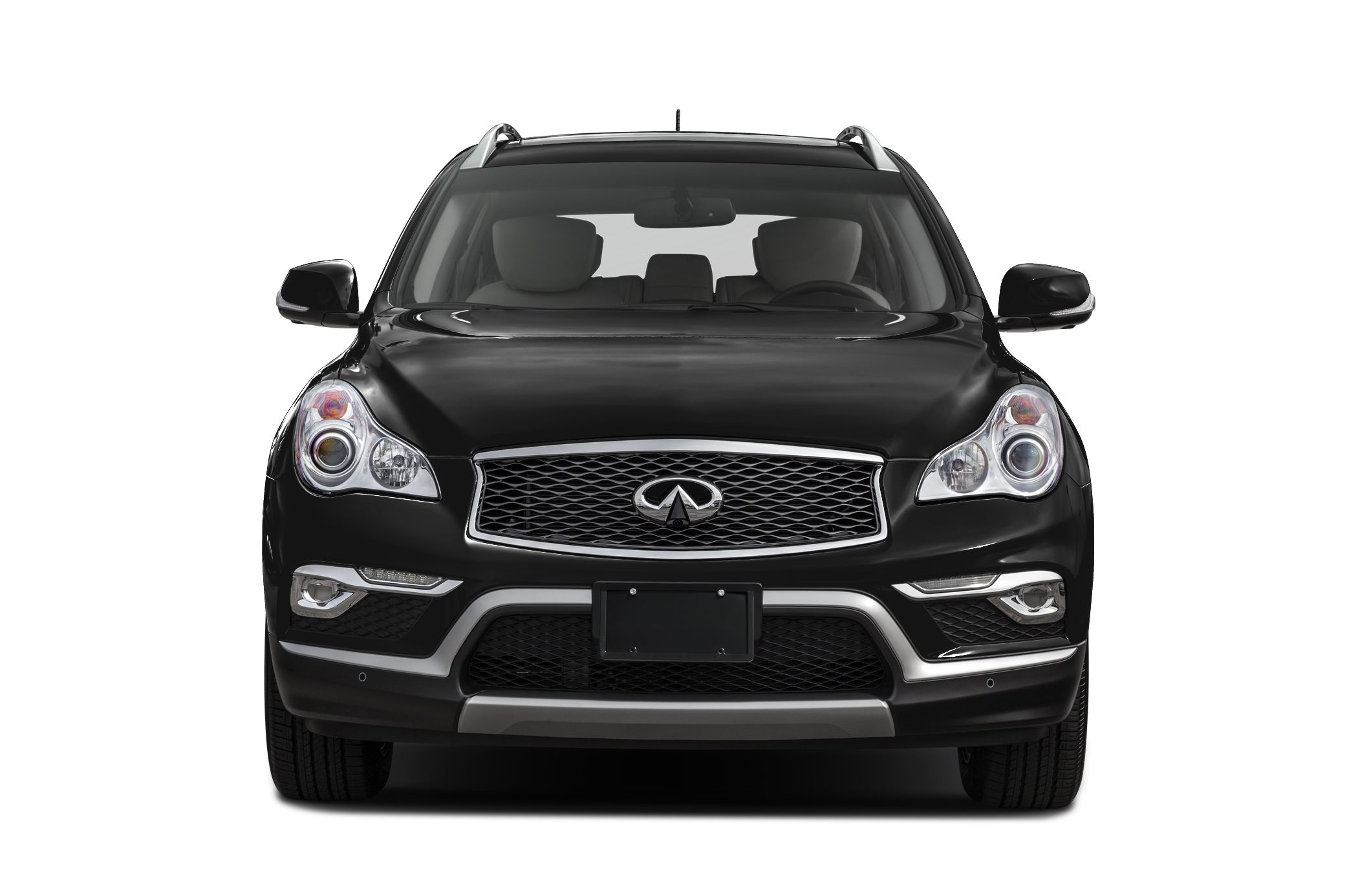 Infiniti Dealership Milwaukee >> Car Dealers Find New Car Dealers Listings And Contact .html | Autos Weblog