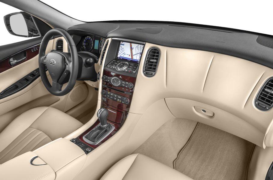infiniti qx50 lease specials car lease deals new york nj pa. Black Bedroom Furniture Sets. Home Design Ideas