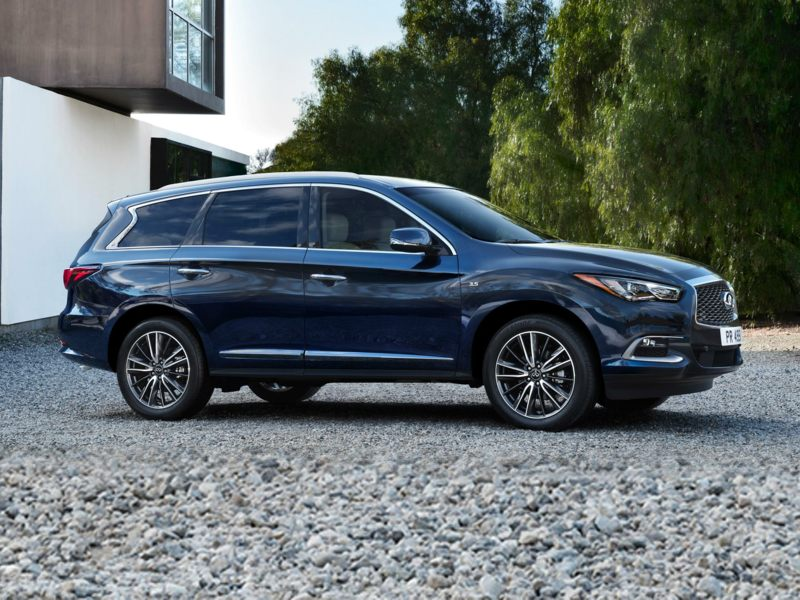 2017 infiniti qx60 reviews specs and prices. Black Bedroom Furniture Sets. Home Design Ideas