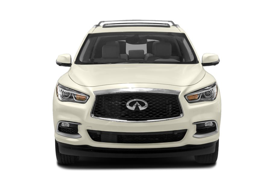 2017 infiniti qx60 hybrid reviews specs and prices. Black Bedroom Furniture Sets. Home Design Ideas