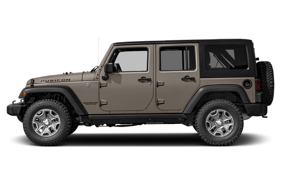 2017 jeep wrangler unlimited reviews specs and prices. Black Bedroom Furniture Sets. Home Design Ideas