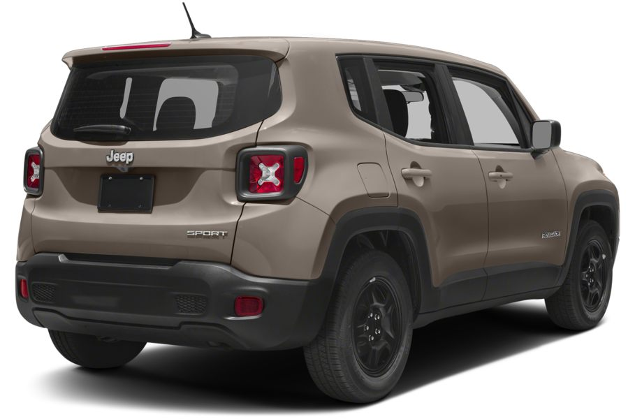 jeep renegade reviews specs and prices. Black Bedroom Furniture Sets. Home Design Ideas