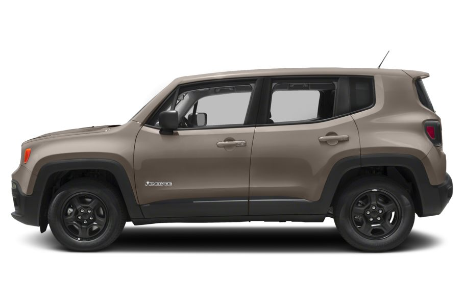 24 perfect 2017 jeep renegade review. Black Bedroom Furniture Sets. Home Design Ideas