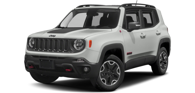 2016 jeep renegade consumer reviews. Black Bedroom Furniture Sets. Home Design Ideas