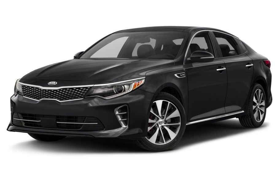 2017 kia optima reviews specs and prices. Black Bedroom Furniture Sets. Home Design Ideas