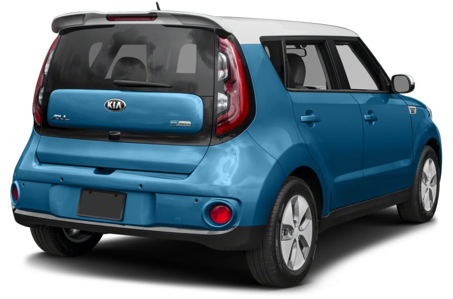 2015 kia soul ev reviews specs and prices. Black Bedroom Furniture Sets. Home Design Ideas