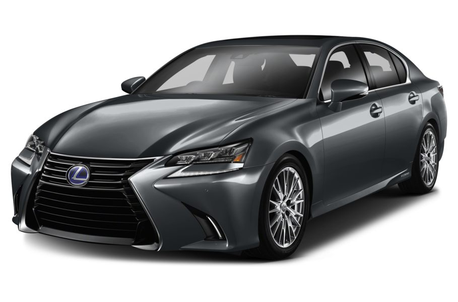 2017 lexus gs 450h reviews specs and prices. Black Bedroom Furniture Sets. Home Design Ideas